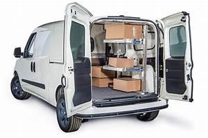 Ranger Design Delivery Package