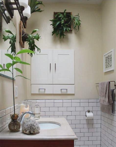 amazing ideas  pictures vintage  bathroom tiles