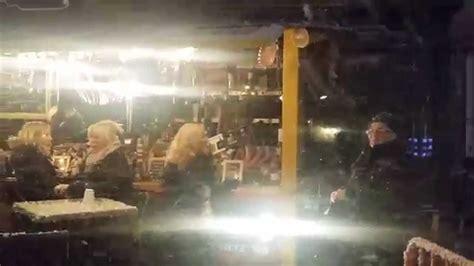 restaurants place de chambre metz neige sur le marché de noël place de chambre à metz