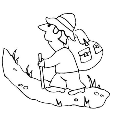 disegni con acquerelli per bambini disegni sulla montagna i pi 249 belli da stare e colorare