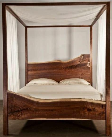 chambre a coucher conforama chaios com