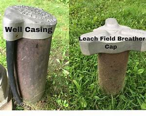 Septic Systems Without Leach Field