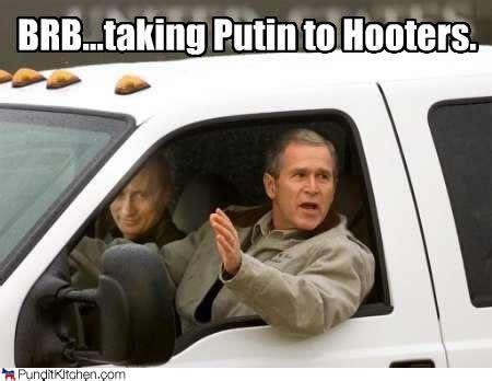 Meme Putin - funny putin obama memes google search spy vs spy pinterest funny google and obama meme
