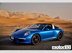 Places To Buy Used Cars Upcomingcarshqcom
