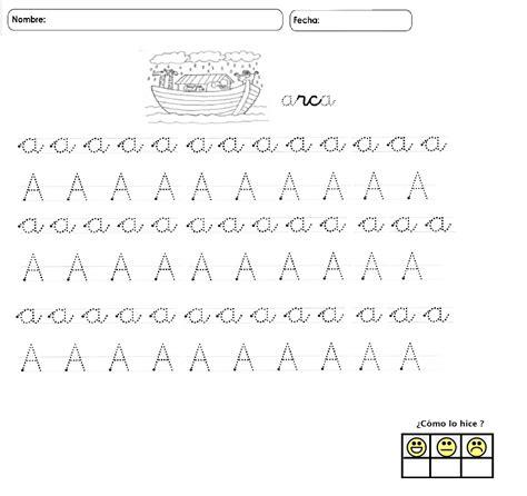 guias para imprimir preescritura aprendiendo a leer preescritura grafomotricidad y