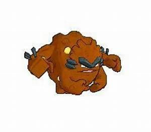 Top ten worst alola shinies part 2 *collab* | Pokémon Amino