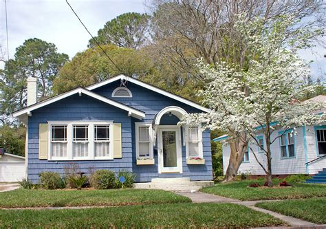 cottage style homes cottage style homes studio design gallery best design