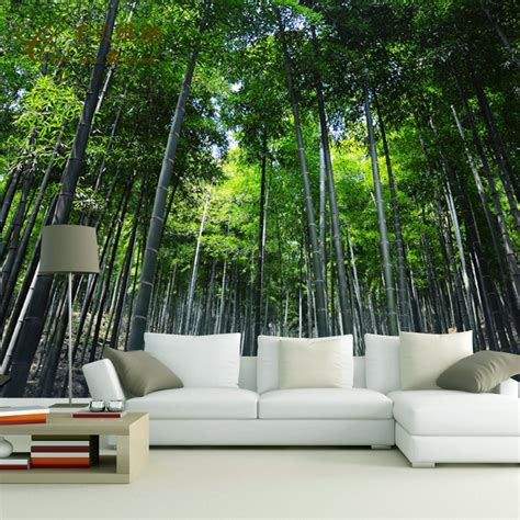 Download 3D Wallpaper For Walls India Gallery