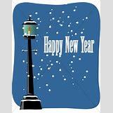 Christian Happy New Year Clipart | 477 x 612 jpeg 42kB