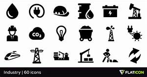 Industry 60 free icons (SVG, EPS, PSD, PNG files) - Page 2