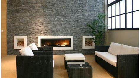d馗o mur cuisine cheap salon with mur ardoise cuisine