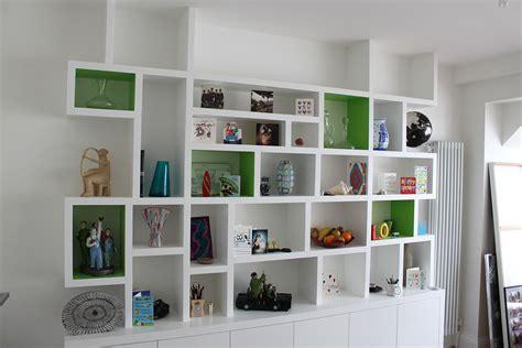 small corner cabinet bookshelf stunning contemporary bookshelves elm