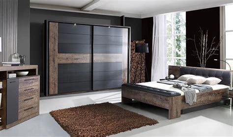 chambre a coucher style contemporain meubles chambre des meubles discount pour l 39 aménagement