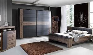 Chambre Complete Adulte : meubles chambre des meubles discount pour l 39 am nagement ~ Carolinahurricanesstore.com Idées de Décoration