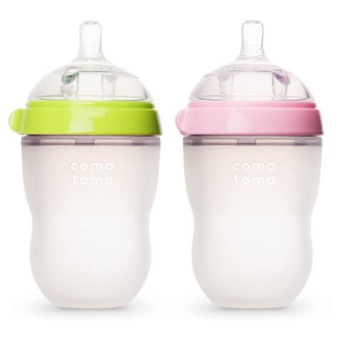Best Baby Bottles Of 2017 Best Baby Bottles For Gas And