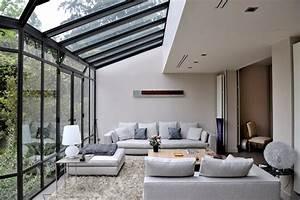 Styl Deco Veranda : d co salon v randa ~ Premium-room.com Idées de Décoration