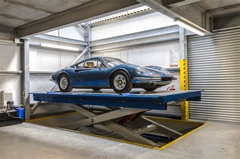 cost to install car lift in garage china driveway underground car lift photos pictures made in china