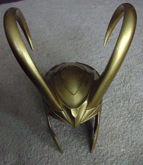 18 Best Frigga Costume Images On Pinterest Thor Marvel