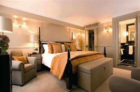 chambre d hotel au mois chambre d 39 hôtel tarifs de rénovation