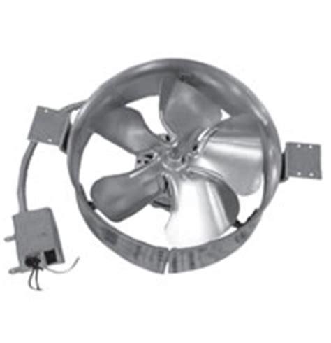 lomanco attic fan thermostat hvacquick lomanco addavent 1800 gable mounted attic fan