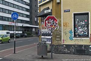 Oskar Jäger Str Köln : bilderbuch k ln stopschild ~ Markanthonyermac.com Haus und Dekorationen
