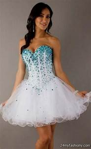 cute prom dresses 2016-2017 | B2B Fashion