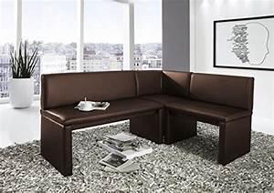 Eckbank 120 X 180 : sam esszimmer eckbank family brown braun ihre variante 180 x 120 cm zweite seite wahlweise ~ Bigdaddyawards.com Haus und Dekorationen