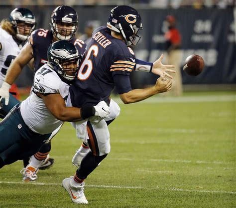 Eagles Bears loops nfl picks week  twin cities 3456 x 3041 · jpeg