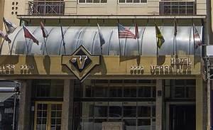 Hoteles 4 estrellas en Mar del Plata / Hoteles Argentina