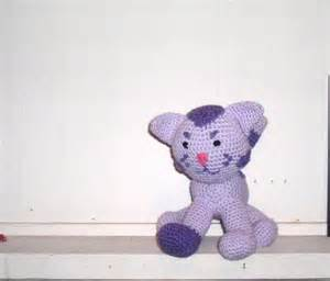 Periwinkle From Blue's Clues