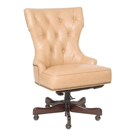 furniture seven seas office chair in surreal jarry
