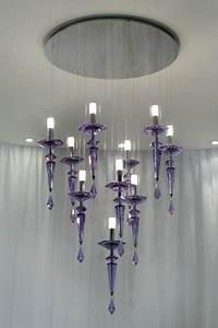 Lustre Suspension Design : lustre design tous les fournisseurs lustre moderne chandelier design lustre multicolore ~ Teatrodelosmanantiales.com Idées de Décoration