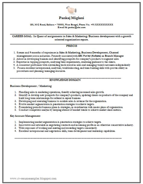 resume format for freshers doc worksheet printables site