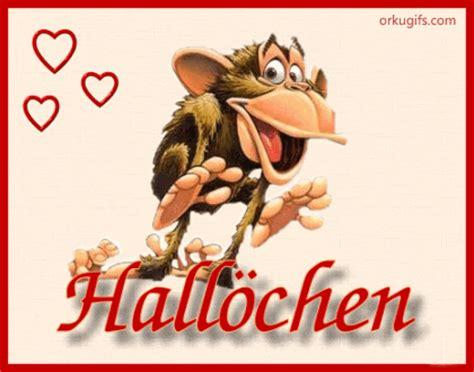 halloechen