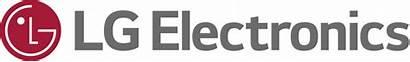 Lg Electronics Svg Wikipedia English Wikimedia Commons
