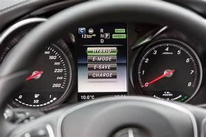 Mercedes Classe C 350e : mercedes c 350e essai de la berline hybride rechargeable photos ~ Maxctalentgroup.com Avis de Voitures