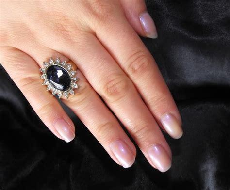 altar ego  royal wedding nail art pinterest kate