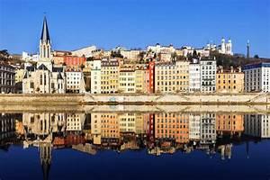 Vol Nantes Marseille Pas Cher : vol marseille lyon pas cher ~ Melissatoandfro.com Idées de Décoration