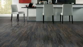 Hardwood Floor Cleaner Home Depot by Kitchen Flooring Ideas Tdl Articles
