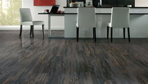 21 Cool Gray Laminate Wood Flooring Ideas Gallery