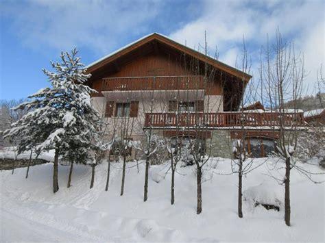 chalet les plans valloire chalet les agneaux 224 partir de 381 location vacances montagne valloire