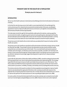 Purpose Of Thesis Statement In An Essay Persuasive Essays On Texting And Driving Analysis Essay Thesis Example also High School Senior Essay Texting And Driving Essays University Writer Websites Texting And  Technical Writer Business Plan