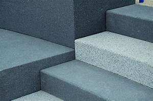 Treppenstufen Außen Beton : bildergebnis f r beton treppenstufen au en anthrazit treppenstufen beton treppenstufen ~ A.2002-acura-tl-radio.info Haus und Dekorationen