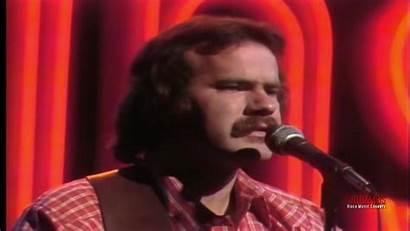 Loggins Dave Boston Come Please Music Y8