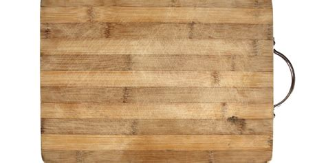 Wood Or Plastic Cutting Boards Which Is Better? Huffpost