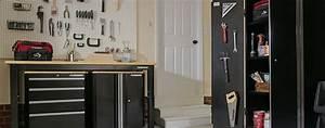 Best Garage Workbenches Preferred Home Design