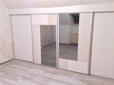 dr mamoun dribi cabinet davaus net rideau placard chambre 28 images davaus net