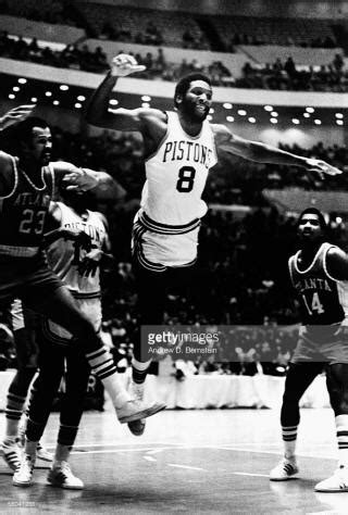 aba players willie norwood
