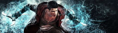 devil  cry remasters coming  ps  xbox  vg