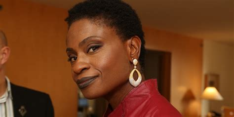 Adina Porter Worth Salary Income Assets